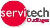 Servitech Outillages