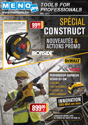 construct meno pro
