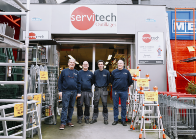 servitech-magasin-12